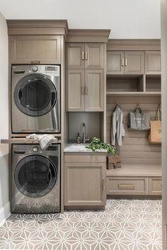 10 best laundry room drying rack images bath room wash room rh pinterest com