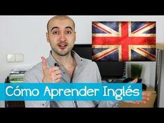 Aprender Ingles: 150 Frases en Ingles Para Principiantes - YouTube