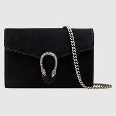 435 Best Mini shoulder bag images   Beige tote bags, Fashion ... e5945e5204