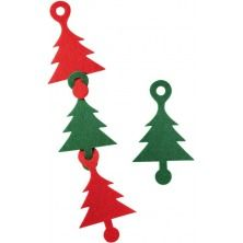 "'Christmas' combi' ""(No.: 214801) printed as promotional items with your logo - 222 x 222 pixels"