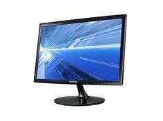 LED Monitor SAMSUNG SM-S19C150F   Digiz il megastore dell'informatica ed elettronica