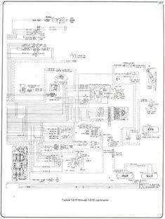 1987 Chevy Blazer Ignition Wiring Diagram 1996 Ford Mustang Fuse Panel Diagram Hinoengine Yenpancane Jeanjaures37 Fr