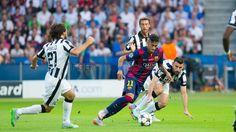 Neymar Jr. #FCBarcelona #Neymar #FansFCB #Football #FCB #11 #Tripl3t