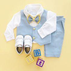 William Vest Set Gjergjani Oxfords Click link in bio to shop Or go to: http://ift.tt/29WwucY