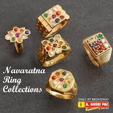 Image result for a geeri pai collections