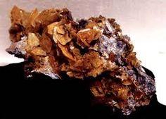 minerales metalicos - Buscar con Google