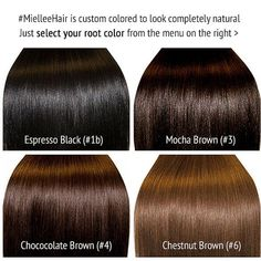 Brown To Blonde Balayage Discover High Contrast Neutral Ombre Clip In Extensions Chocolate Brunette Hair, Dark Chocolate Brown Hair, Brown To Blonde Balayage, Brown Blonde Hair, Ombre Balayage, Blonde Tips, Ombre Hair, Hair Color Auburn, Brown Hair Colors