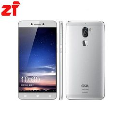 42cfe214fa9b8 Cheap android Buy Quality octa core android directly from China dual sim  Suppliers  Original Coolpad letv LTE Dual Sim ROM Octa Core Android leeco  cool 1 ...