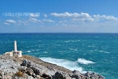 https://www.facebook.com/LucillaCumanPhotography #faro #salento #vento #mare #sole #puglia #photooftheday #lucillacumanphotography #landscape