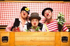 Da mercoledì 30 ottobre a domenica 3 novembre per il terzo anno consecutivo ritorna a Cagliari  PalCo – Palcoscenici Contemporanei, il festival dedicato al teatro contemporaneo ideato e organizzato dalla Compagnia B.   #SpettacoliCagliari #TeatriCagliari