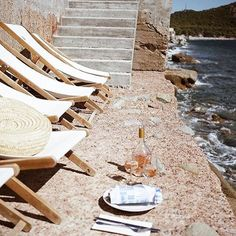 Someone pass us an aperol spritz we want to take this vacay! European Summer, Italian Summer, European Travel, Beach Vibes, Summer Vibes, Amalfi, Positano, Summer Feeling, Summer Aesthetic