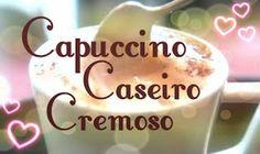✧ 50 gramas de Café Solúvel ✧ 2 x Açúcar ✧ 1 x Água