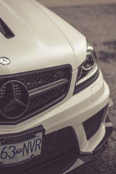 Mercedes Photos serie 6 – Picture of Mercedes : Ferrari, Maserati, Bugatti, Lamborghini, Mercedes Benz C63 Amg, Mercedes Car, Benz Sls, Luxury Sports Cars, Sport Cars