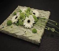 Bildergebnis für bloemschik workshop najaar
