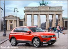 The Tiguan has a limited warranty for the initial 3 decades or 36,000 miles, together with an engine warranty for the initial five years or 60,000 mil...