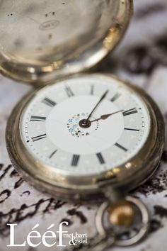 Winter, tyd/time, klassiek/classic, vintage. Foto: Candice Askham www.leef.co.za