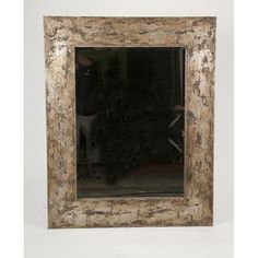 CKI Elnora Wall Mirror -