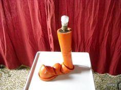 candeeiro de mesa: 1 em armazém
