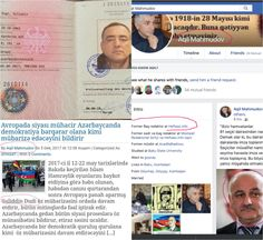 The swindler spy Elshad Abdullayev and his criminal circle are engaged in human trafficking in Europe Passport Information, German Police, International University, Asia News, Law Enforcement Agencies, District Court, Security Service, Human Trafficking, Citizenship