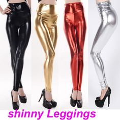 Free shipping, $5.24/Piece:buy wholesale  Free size Fashion Women's Black milk bright metallic printing prints elastic bodybuilding sexy Girl Leggings PantsHigh,Fashion,Spandex on happystore_china's Store from DHgate.com, get worldwide delivery and buyer protection service.