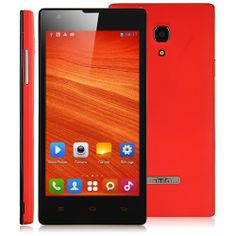 Cell phone-4.7 inch Mobile Phone MTK6572 Dual Core Android 4.2 GSM WIFI Bluetooth Dual Camera-smart phones $69.00