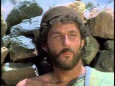 Samson & Delilah pt,1-2 - YouTube