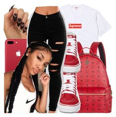 everyday outfits for moms,everyday outfits simple,everyday outfits casual,everyday outfits for women Cute Swag Outfits, Cute Outfits For School, Dope Outfits, Trendy Outfits, Summer Outfits, Winter Outfits, Teenage Outfits, Teen Fashion Outfits, Outfits For Teens