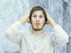 30 cosas que creíamos (erróneamente) que eran ciertas - imageBROKER/REX