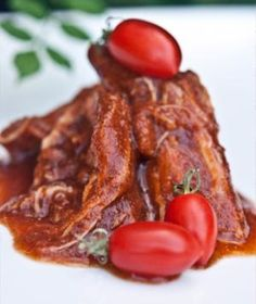 bbq-pulled-pork-