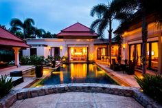 An investment In Phuket Thailand is secure with us 100%. We want you to enjoy Beaches, nice seafood and the happiness of wonders you find here in Phuket, as they say Amazing Thailand. 62