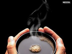 Warmth is ready for you at GiveOnlyTheBest.com with our speciality,  gourmet coffee.