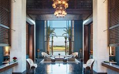 10 Best Marrakech Hotels images | Marrakech, Marrakech hotel