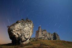 #Zamek Mirów / Mirov #Castle