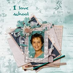 """I LOVE SCHOOL"" by Pat's Scrap available @ Scrap from France http://scrapfromfrance.fr/shop/index.php?main_page=index&manufacturers_id=77 DigiScrapBooking Boutique http://www.digiscrapbooking.ch/shop/index.php?main_page=index&manufacturers_id=152 My Memories http://www.mymemories.com/store/designers/Pat's_Scrap Photo by me"