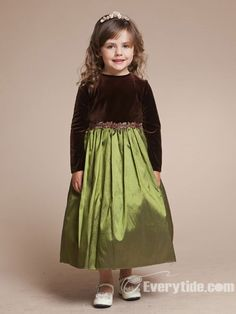 【$92.99 Free Shipping】halloween dress for little girls