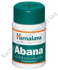 Are you suffering from heart problem? Kachhela Medex offers a solution in the form of Ayurvedic medicine Himalaya Abana for treating your cardiovascular problems. For more details just browse here http://www.kachhelamedex.com/Index.php/himalaya-abana.html