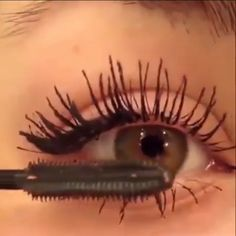 It's time to say goodbye to stubby lashes and hello to UNBELIEVABLY REAL LENGTH and VOLUME with our professional formula! Silk Fiber Eyelash Mascaracan boosts your lash look like never before! See Fiber Lash Mascara, Fiber Lashes, Eyebrow Makeup, Skin Makeup, Prom Makeup, Eyeshadow Makeup, Wedding Makeup, Beauty Skin, Beauty Makeup