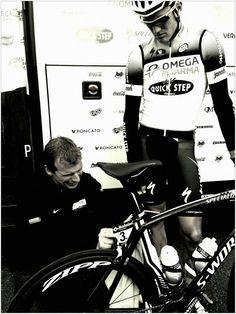 Cyclisme PRO   Scoop.it