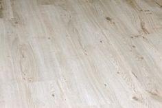 Berry Floor Gama Loft Roble Claro Rústico 3030-3823