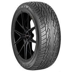 Doral SDLA AllSeason Radial Tire  19555R15 85V *** You can find out more details at the link of the image.