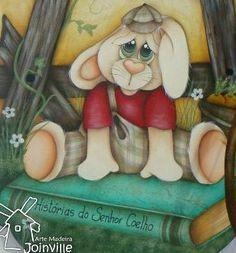 arte madeira joinville net