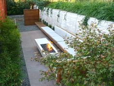 Modern Patio Design, Pictures, Remodel, Decor and Ideas - page 4