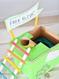 7  Leprechaun Traps to Make for St. Patrick's Day  - TeacherVision