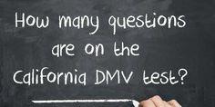 California DMV Test Questions & Answers - 100% FREE | Driversprep.com Dmv Test, Permit Test, Knowledge Test, Question And Answer, 100 Free, Driving Test, The 100, California, Writing