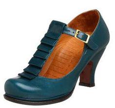 Chie Mihara shoes. @Diana!!!!!!!!!