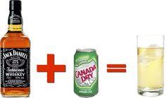 ... Ideas on Pinterest | Lynchburg Lemonade, Jack Daniels and Triple Sec
