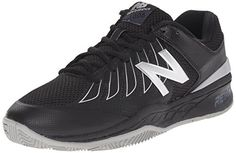New Balance Mens MC1006V1 Tennis Shoe >>> You can find out more details at the link of the image. (This is an Amazon affiliate link)