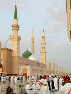 39 Best Hajj And Umrah Packages 2018 - 2019 images | Allah, Allah