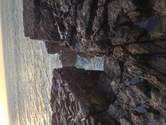 Burren, Ireland - travel inspiration