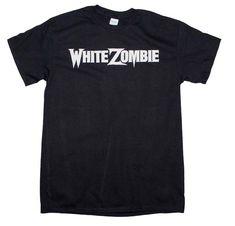 Phish Band Black Short Sleeve Cotton T Shirt zz